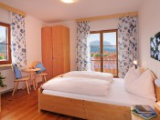 stocknerhof-brixen-ferienwohnung
