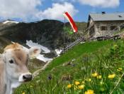 stocknerhof-brixen-wandern