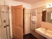 stoffnerhof-welsberg-bad