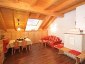 stoffnerhof-welsberg-ferienwohnung