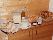 stoffnerhof-welsberg-fruehstueck