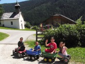 stoffnerhof-welsberg-kids