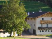 strasserhof-seis-bauernhof