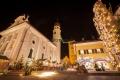 Weihnachtsmarkt von Innichen