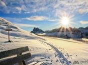 suedtirol-urlaub-winter