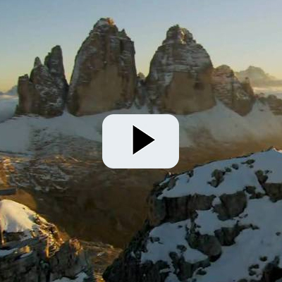 Südtirol Video