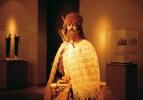 Ötzi Museum