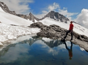 bergsteiger-turnerkamp-ahrntal