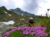 bergtour-roetspitze