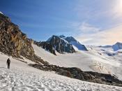 dreiherrenspitze-ahrntal-gletscher