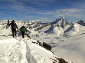 hochgall-rieserferner-winter