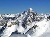 hochgall-winter