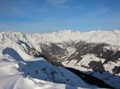 lappach-ahrntal-winter