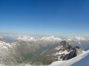moeseler-zillertaler-alpen