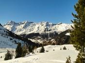 rein-in-taufers-winter
