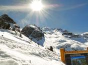 schneebiger-nock-winter