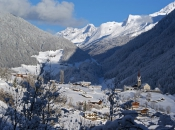 st_jakob-ahrntal-winter