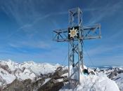 weisszint-skitour-gipfelpanorama-zillertaler-alpen