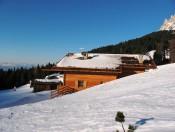thaleralm-deutschnofen-winter