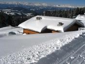 thaleralm-deutschnofen-winter2