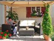 thalerhof-deutschnofen-terrasse