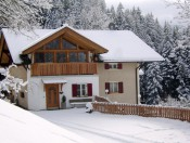 thalerhof-deutschnofen-winter