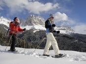 schneeschuhwandern-tiers-am-rosengarten