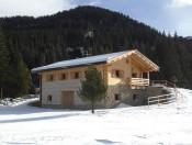 tirleralm-seiser-alm-winter