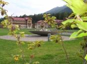 grand-hotel-toblach