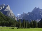 landschaft-hochpustertal