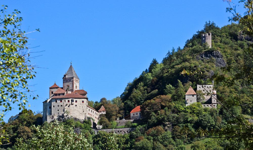 trostburg-waidbruck
