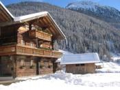 unterhabererhof-gsies-winterurlaub