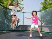 unterwerkstatthof-deutschnofen-trampolin