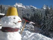 unterwerkstatthof-deutschnofen-winter