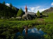 heiliggeist-kirche-ahrntal