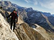 bergsteiger-klettersteig-neunerspitze