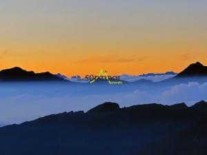 geisler-spitzen-wolkenmeer