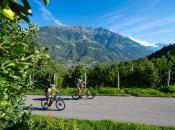 Bike-Apfel-Landschaft,-TG-Naturns,-Thomas-Grüner