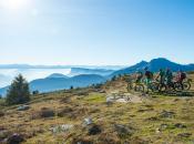 Bike-Berge-Landschaft,-TG-Naturns,-Thomas-Grüner
