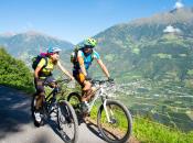 Bike-Nörderberg-Sport,-TG-Naturns,-Thomas-Grüner