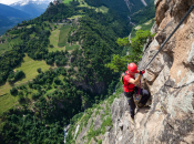 Klettern-Landschaft-Natur,-TG-Naturns,-TV-Naturns