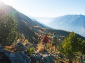 Wandern-Aussicht-Landschaft,-TG-Naturns,-Thomas-Grüner