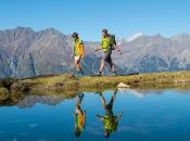 Wandern-Sport-Berge,-TG-Naturns,-Thomas-Grüner