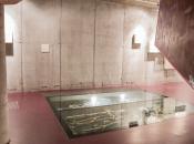 Prokulus-Museum-Ausstellung-Kultur,-TG-Naturns,-IDM-Angelika-Schwarz