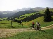 mountainbiken-seiser-alm