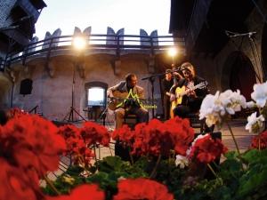 bozner-jazzfestival