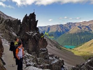bergsteiger-tisental-schnals