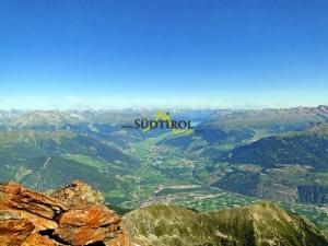 vinschgau-suedtirol