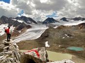 bergsteiger-ebenferner-gletscher