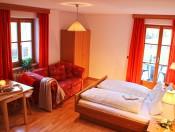 villa-tianes-kastelruth-ferienwohnung